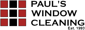 Paul's Window Cleaning